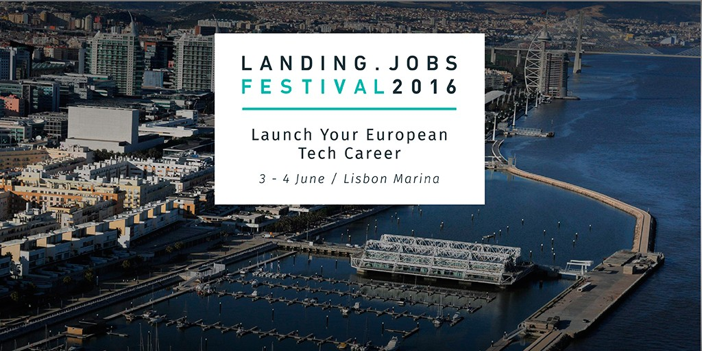 landingjobs-festival-blog-banner-1-1024x512