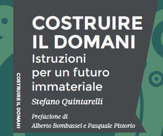 quintarelli_libro-1