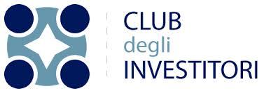 business angel - logo club-investitori-di-torino