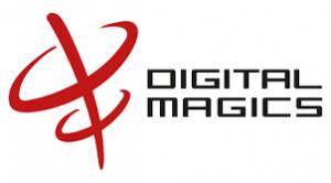 angel network digital magics