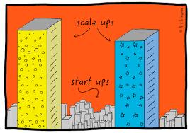 startup-cartoon-3