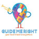guide-me-right