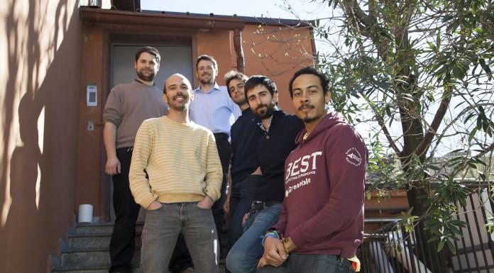 ribes tech team
