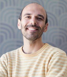 Antonio Iacchetti