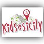 kidsinsicily