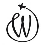 logo-squared