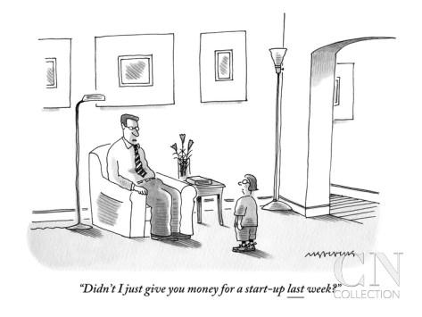 startup-cartoon-6