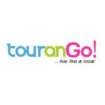 tournago