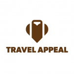 travelappeal-01